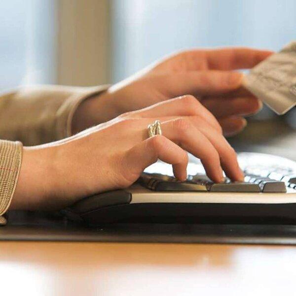 Подать заявку на кредит в отп банк онлайн заявка на кредитную карту оформить