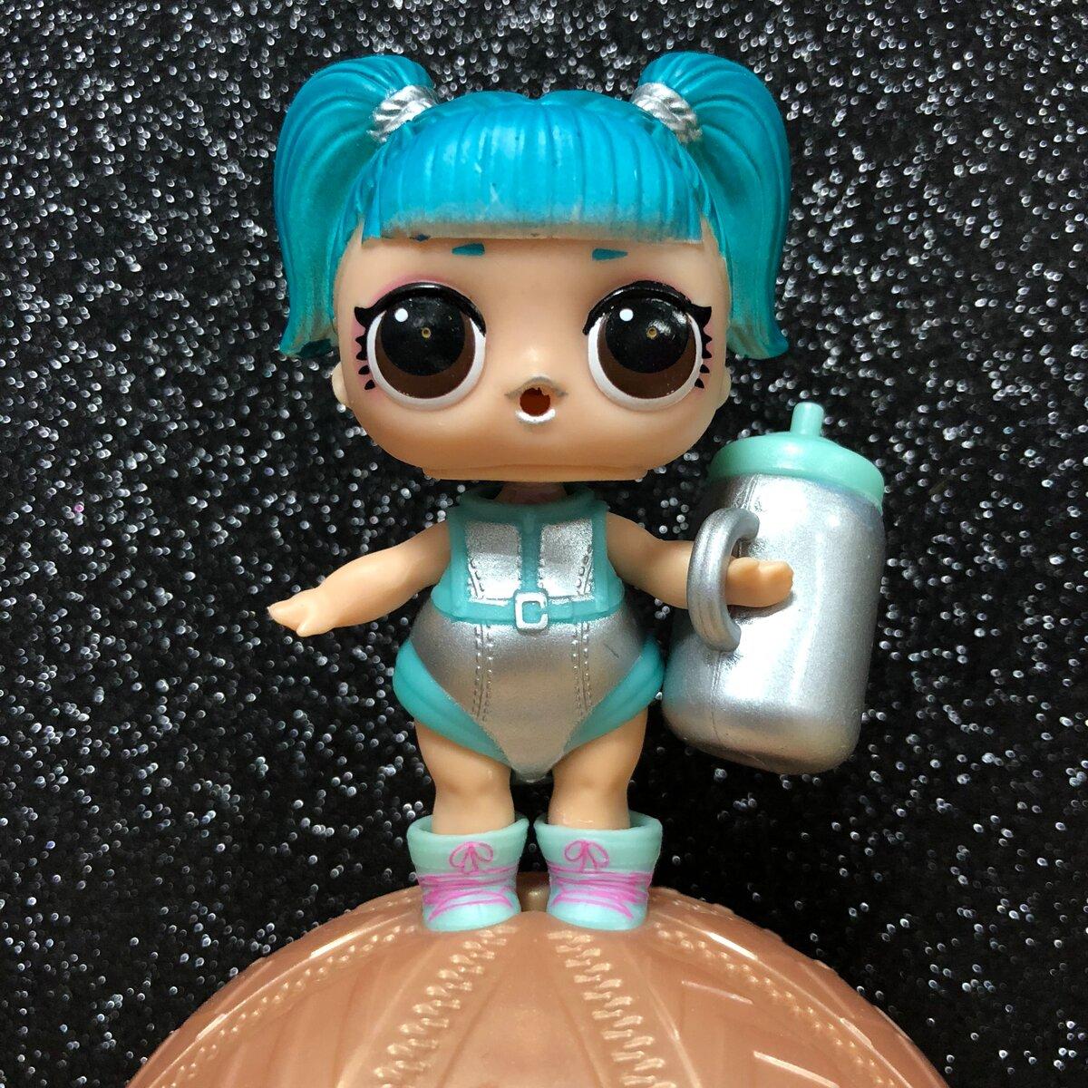 приветствие картинки самых популярных кукол лол строительством