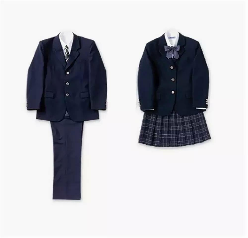 Форменная одежда картинки для детей