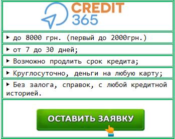 в июле 2020 года планируется взять кредит в размере s млн рублей на 3 года 15