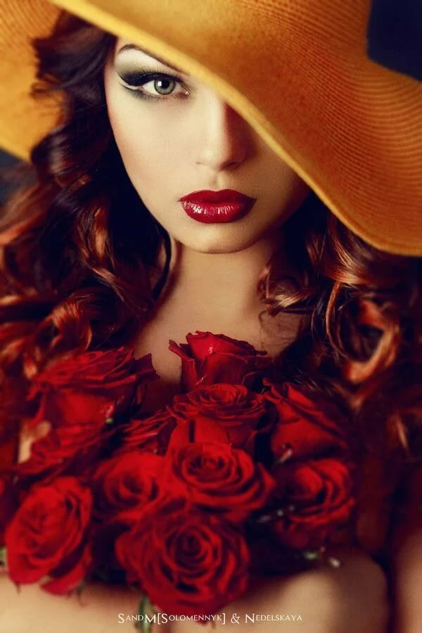 Картинки красивые гламурные мерцающие, про любовь красивые