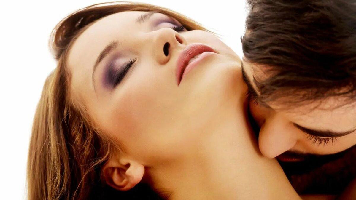 Прикольные, картинки красивый поцелуй в шею