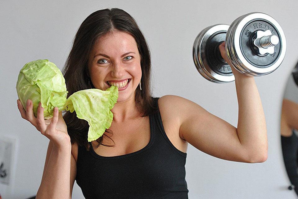 Чем Надо Заниматься Что Бы Похудеть. Эффективные тренировки для похудения
