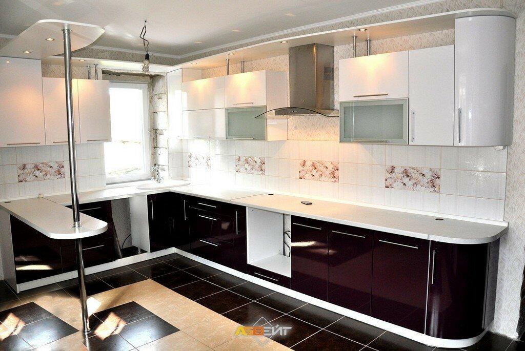 выставках кухни угловые с барной стойкой дизайн фото это должно остаться