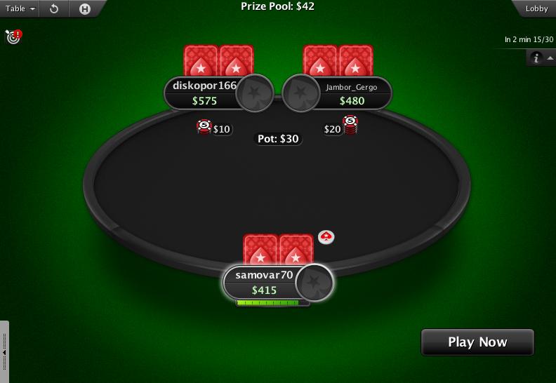Покер купить набор спб