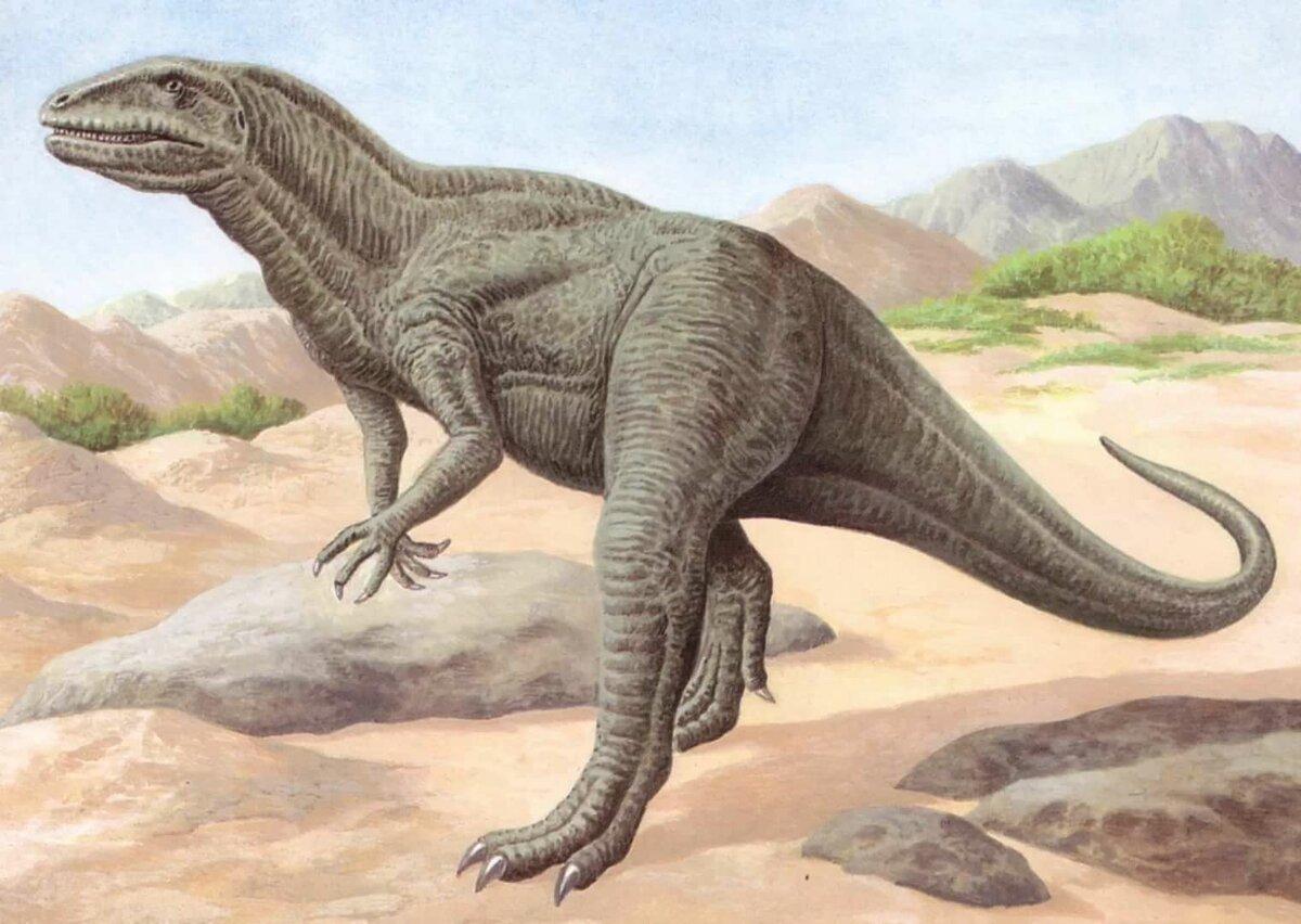 картинки про динозавров больших сделал предложение еще