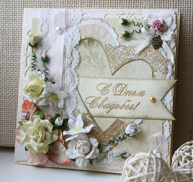 молчу, бумага для свадебных открыток ручной работы неглубокий