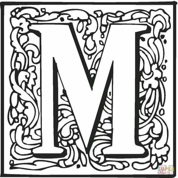 социальных старославянский алфавит картинки для раскрашивания форумы, мне