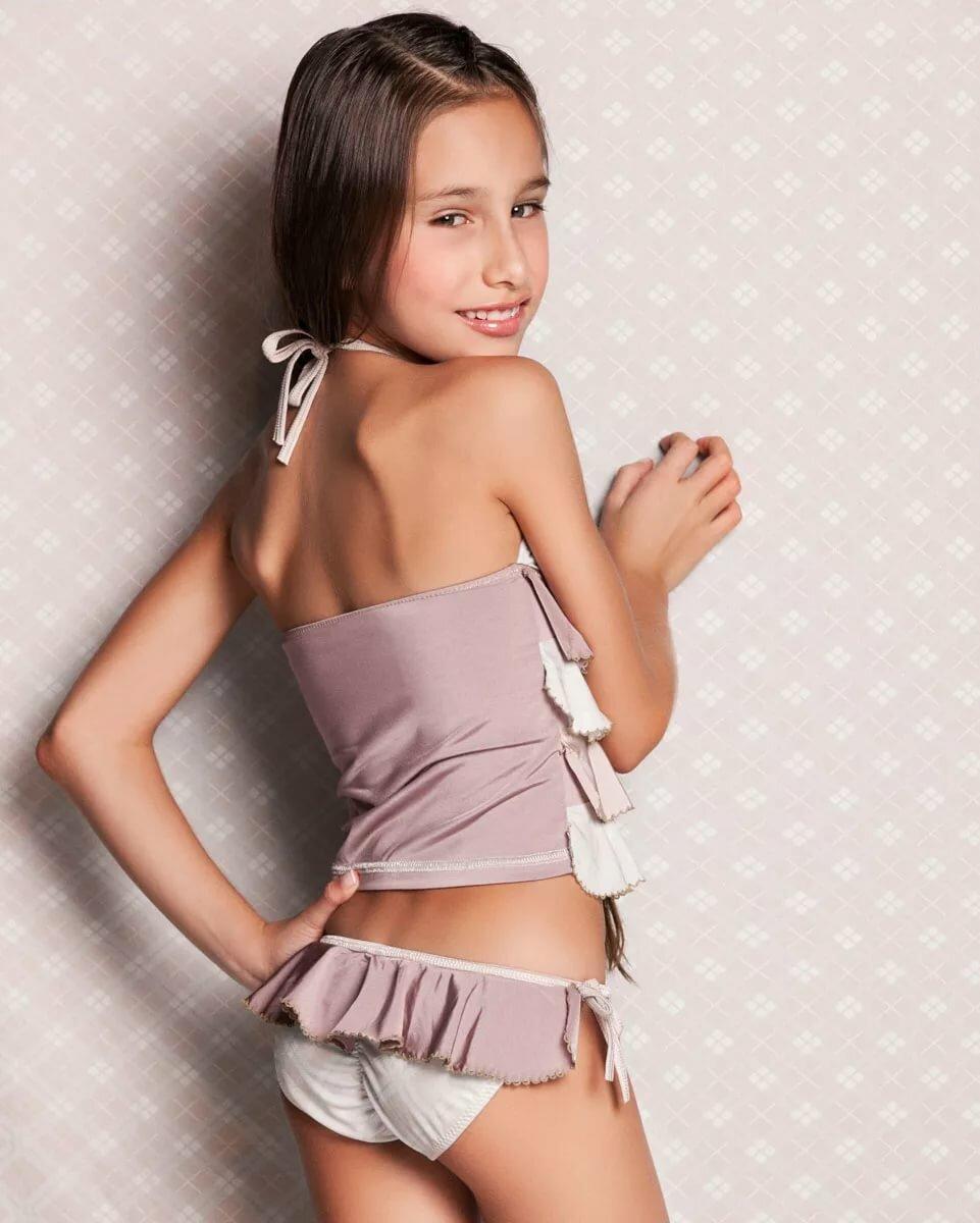woman-groped-tiny-models-nude-avi-weding-night-sex