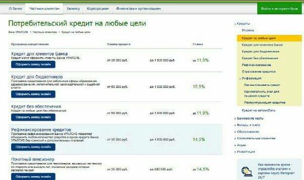 Кредит онлайн заявка татарстан финансовые дела как получить кредит