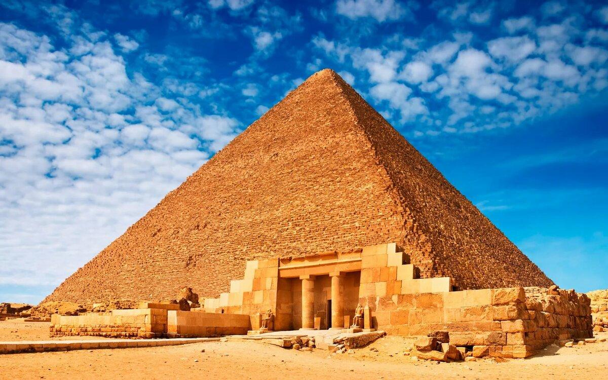 Анимации картинки, пирамиды крутые картинки