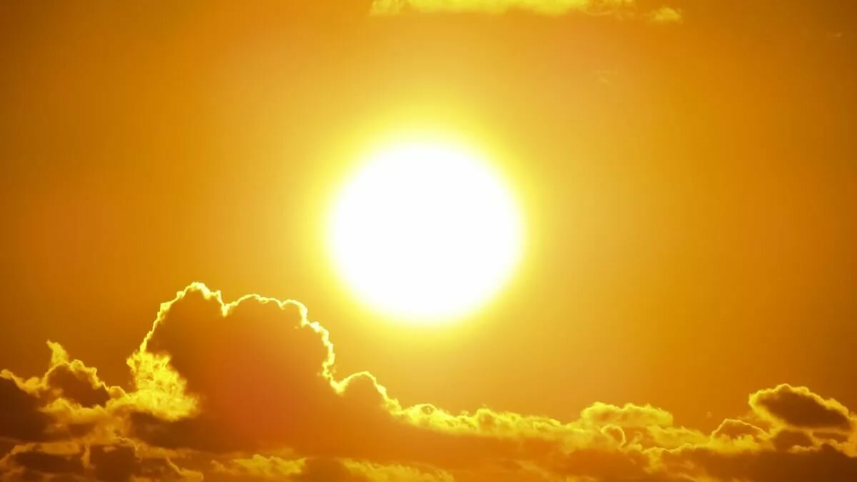 Фото день солнца, открытки марта