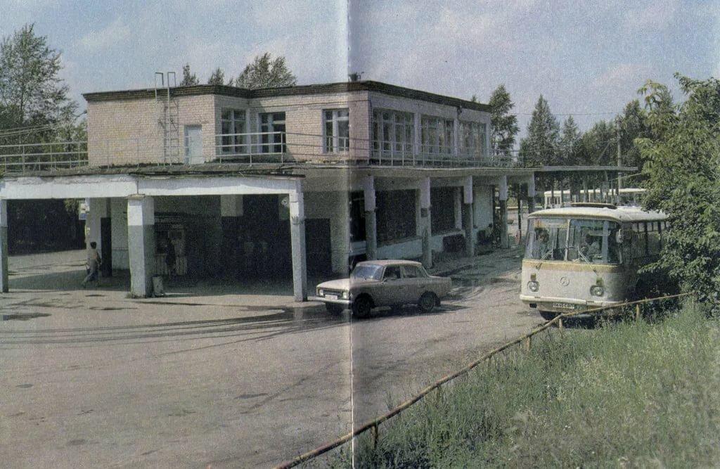 то, березовский свердловская область фото старого и нового города маникюр