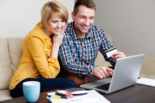 кредит на карту срочно с плохой кредитной историей