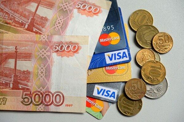 как быстро сбербанк возвращает деньги на карту