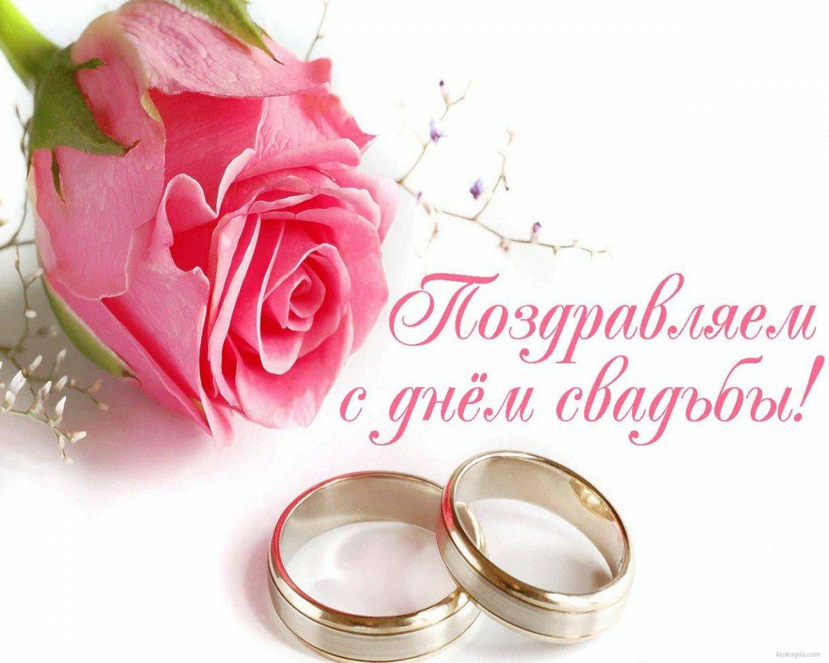 Поздравления со свадьбой дорогой подруге