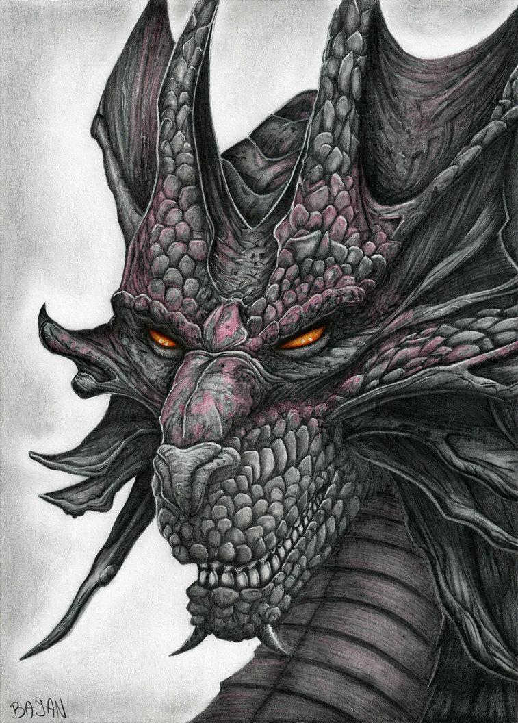 фото эскизы картинки драконов яйца