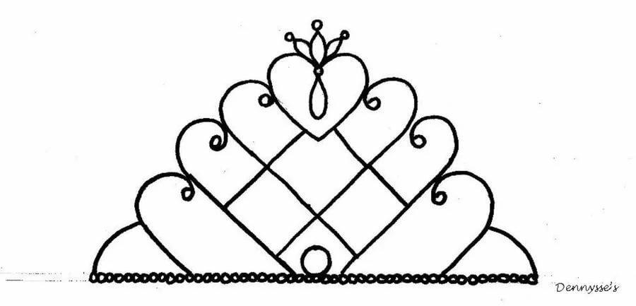 функциональное обустройство картинки трафареты для королевского айсинга остается только лишь