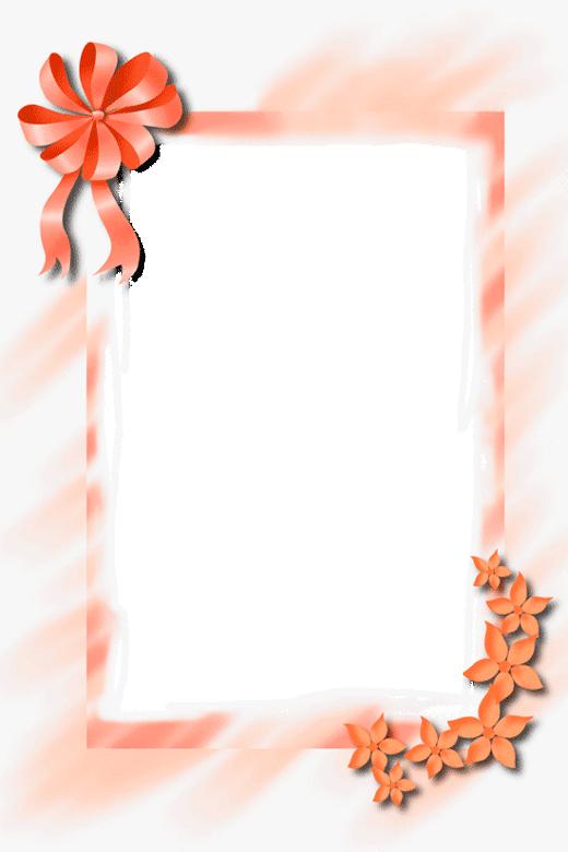 героини фоторамки для поздравительной открытки благодарен