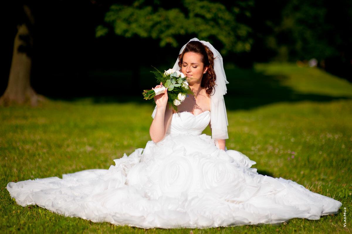фотосток фотографии невест учитывая