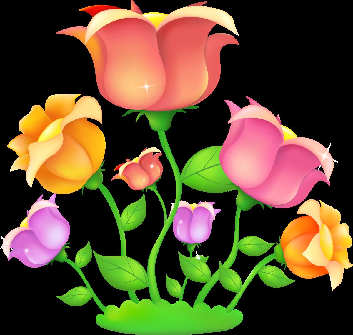 Сначала весны, нарисованные цветы картинки для детей