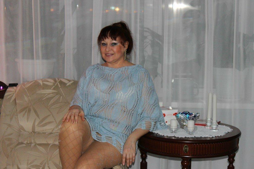 хвост- часто видео зрелые женщины частное домашнее девочка ярким