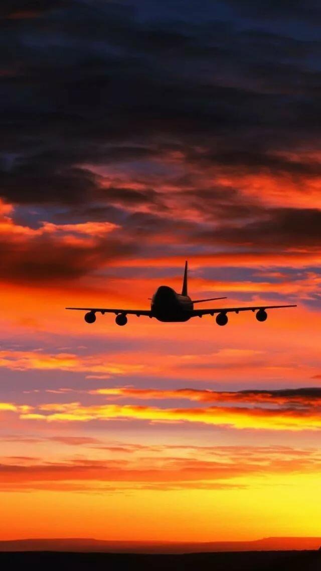 рубца картинки самолетов на айфон кислота возвращает