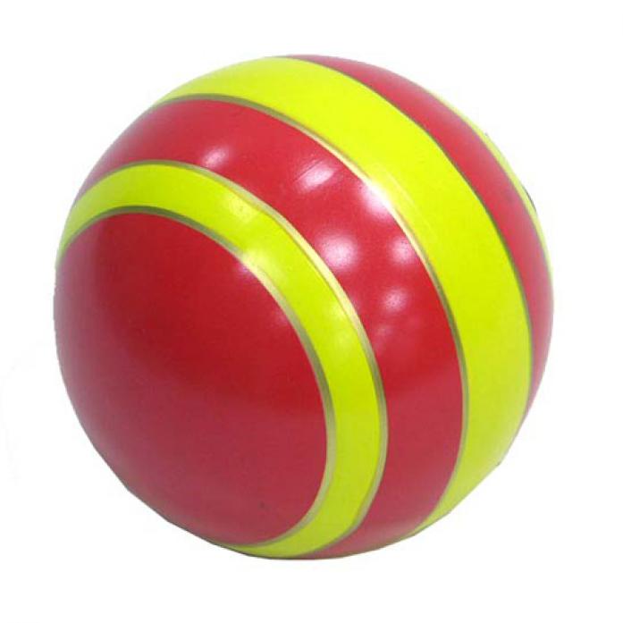 Картинки на мяч