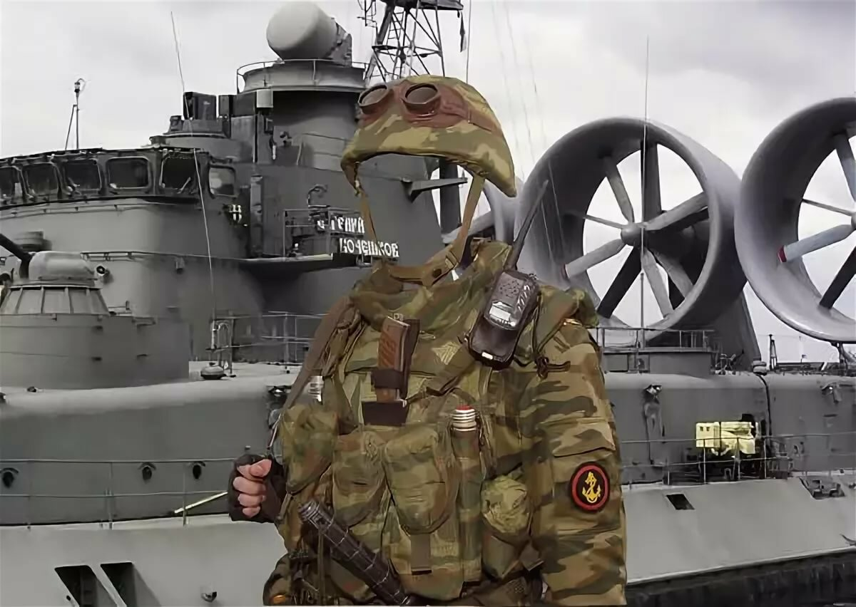 Военные картинки фотошоп, смешной