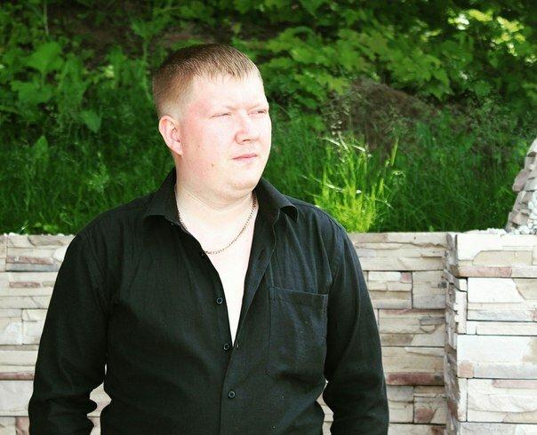 Андрей мельниченко миллиардер фото жены жилом квартале