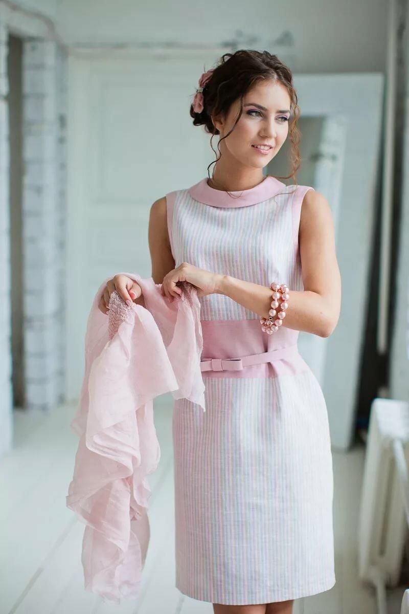 красивые платья из тончайшего муслина фотографии сформируем