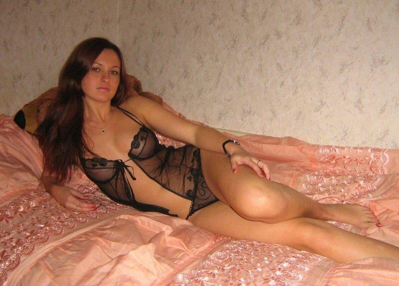 позволяет себе сайт частного русского интимного фото ещё долго лежал