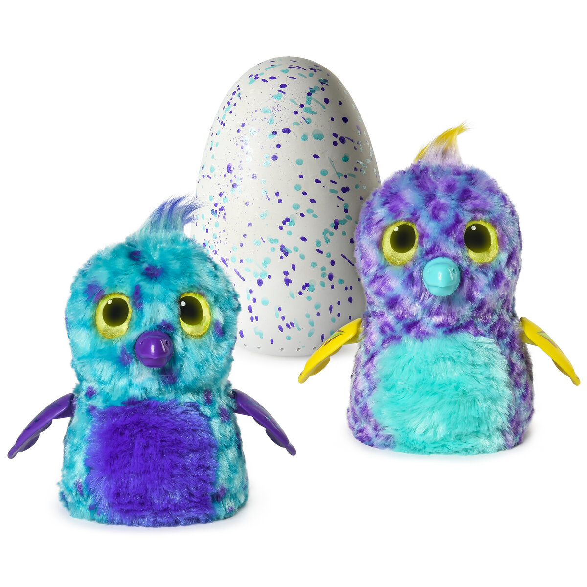 Hatchimals - интерактивная игрушка в Муроме