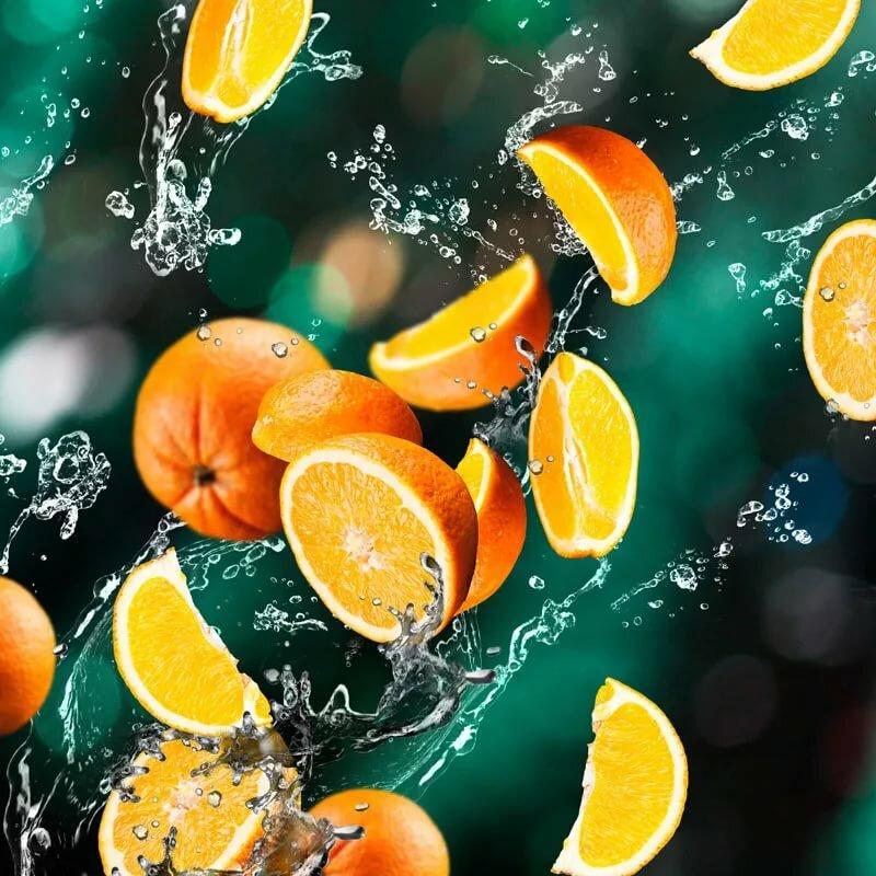 красивые картинки на телефон фрукты тут