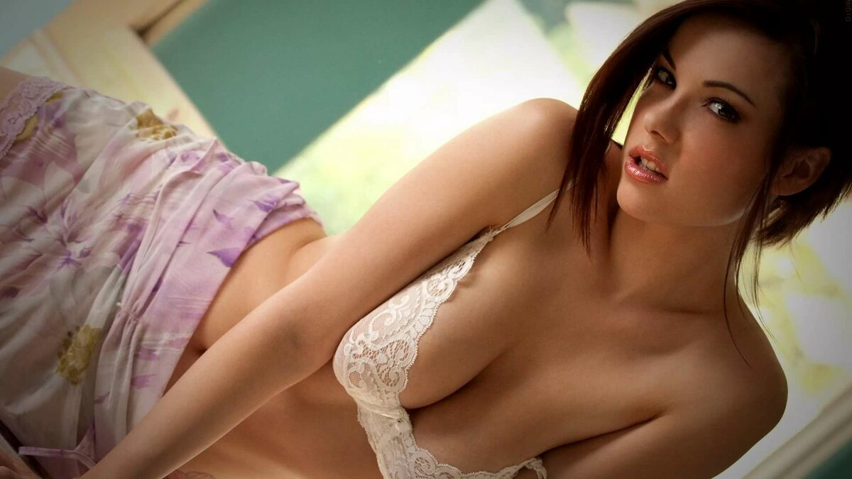 Moving images of naked babes, nude wallpapers for psp