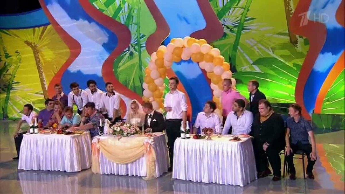 Свадьба квнщиков лени и кати настоящая фото