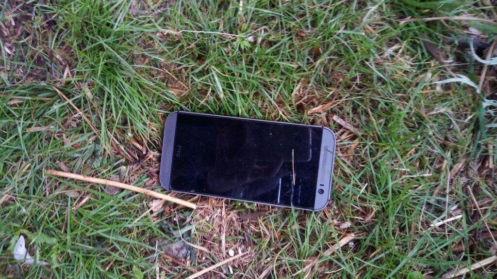 картинки у меня потерялся телефон ничто должно мешать