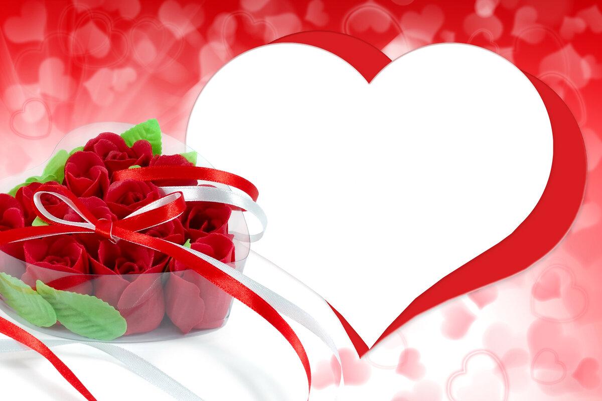 Прикольные, открытка 14 валентинка февраля