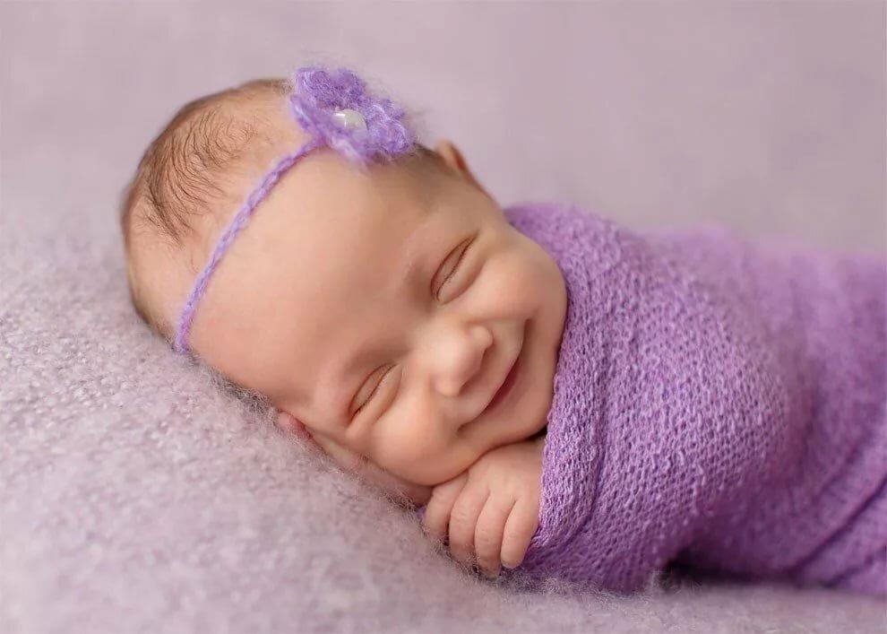 Картинки новорожденных