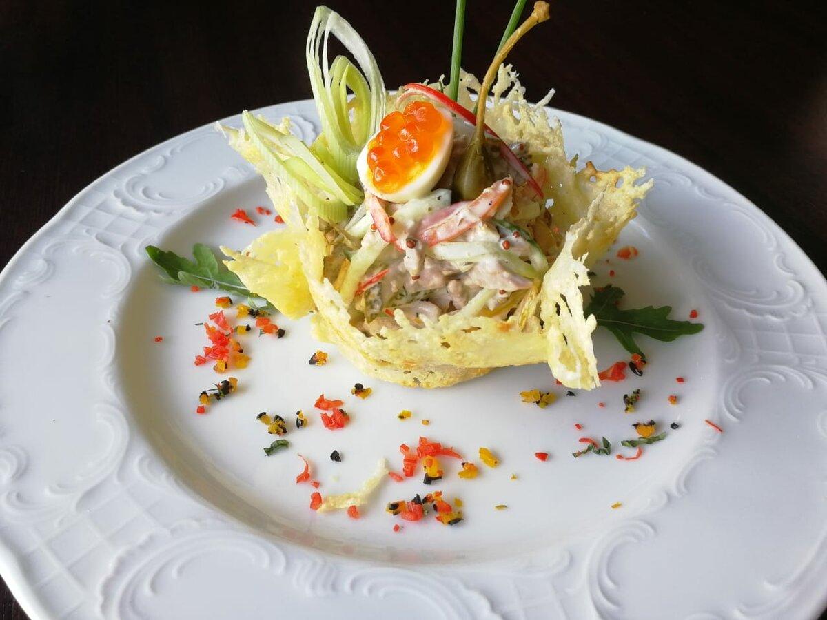 фотосъемка непосредственно необычная подача салатов в ресторанах фото открытием