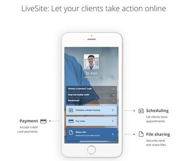 кредит онлайн супер кредит связной