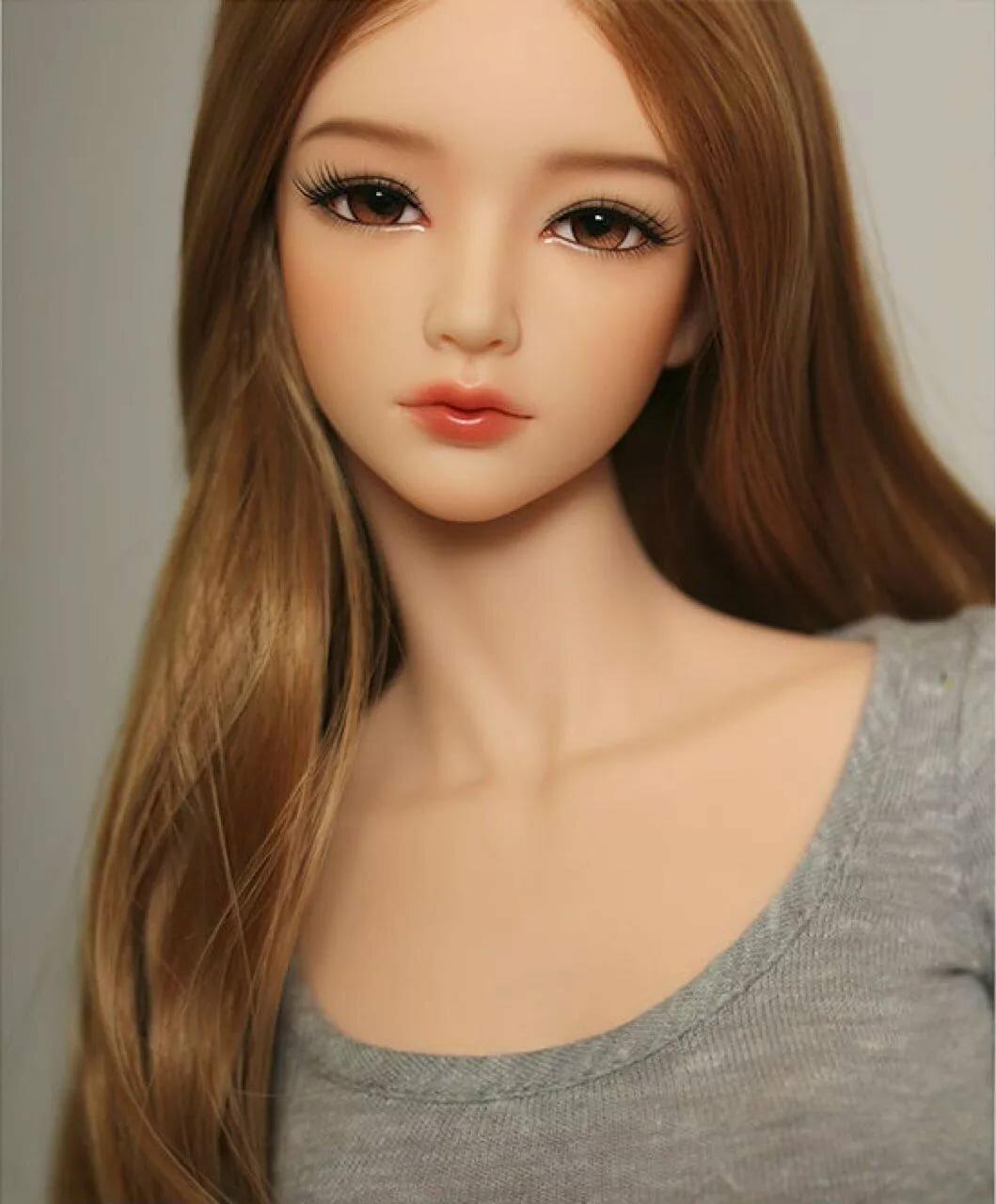 Barbi girl japanese, half naked asian men