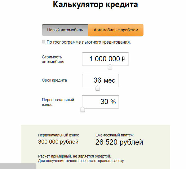 банк санкт петербург кредит под залог недвижимости