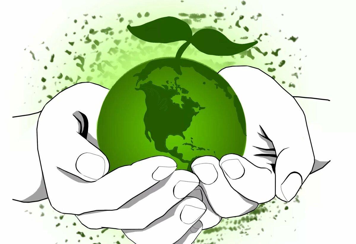 Картинки охрана природы и окружающей среды для дошкольников, днем рождения дочки