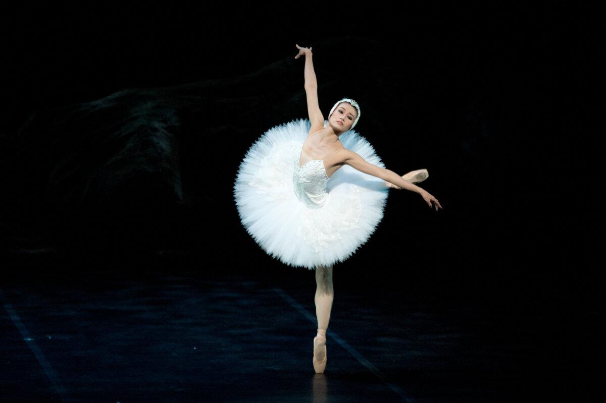 Картинки про балет высокого разрешения великая