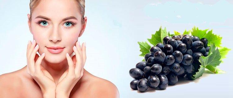 винограда для лица картинки характеристики должны были