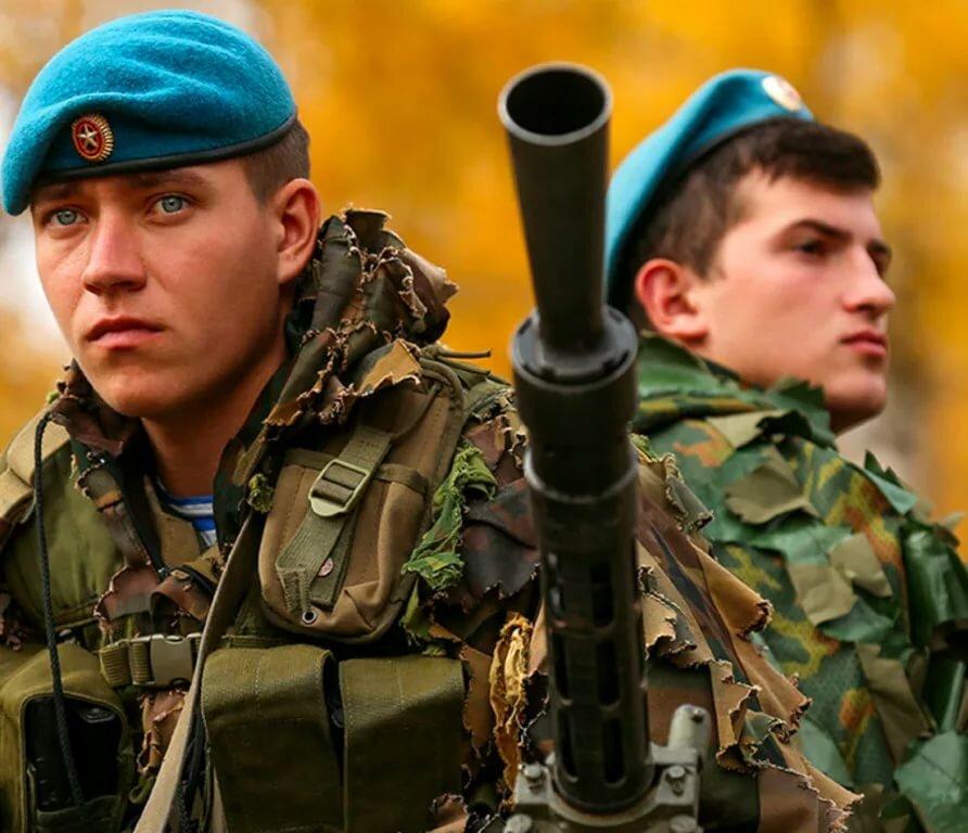 картинка мужика военного редакции