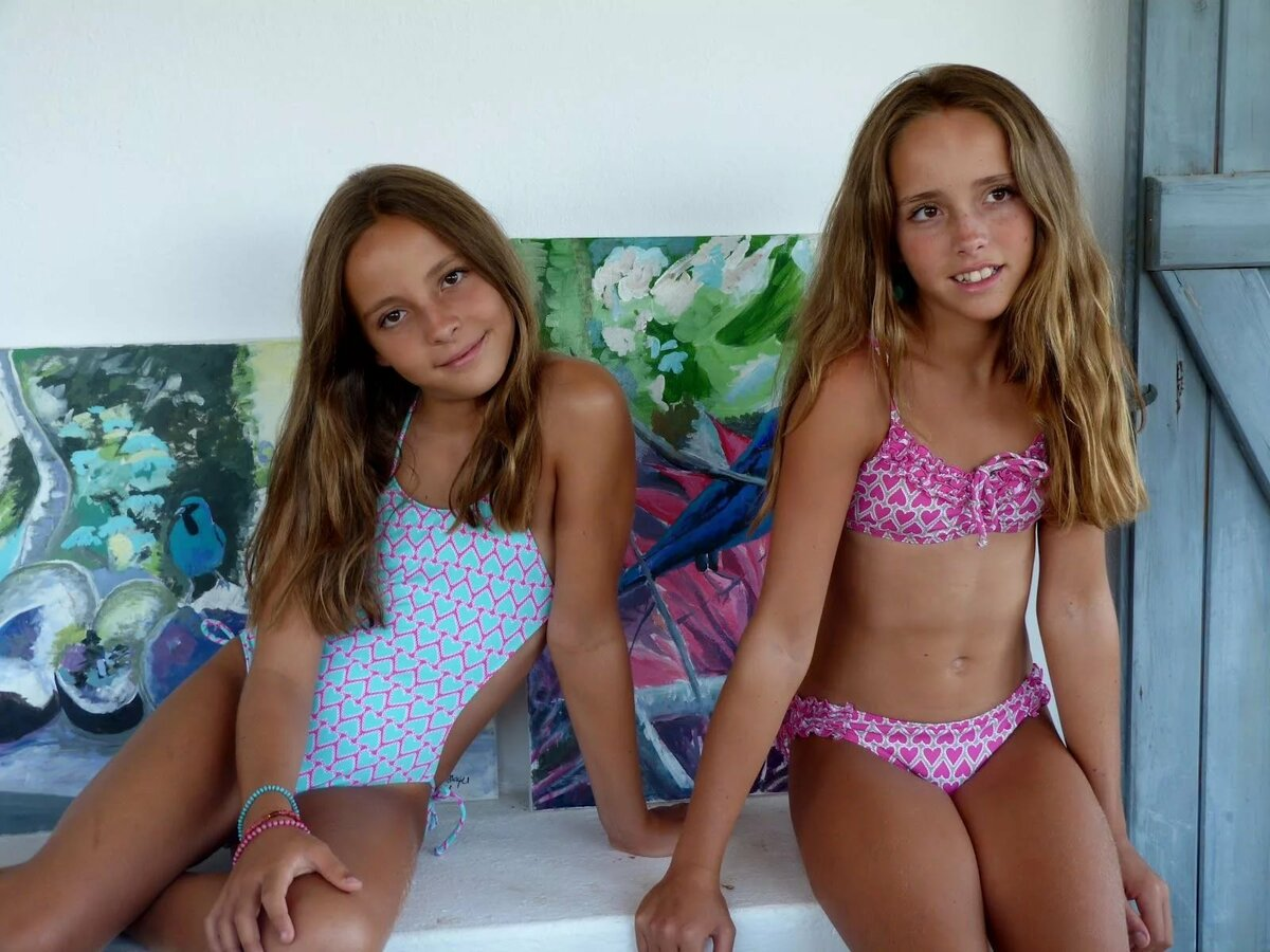 Candy list teens — img 15