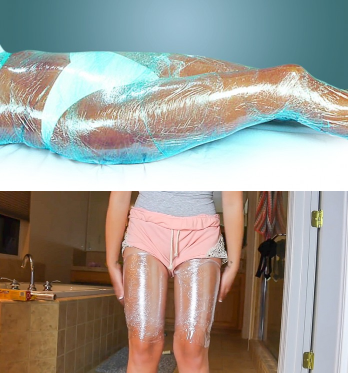 яковлева, знаковая пленка для похудения фото точнее проекция человеческий