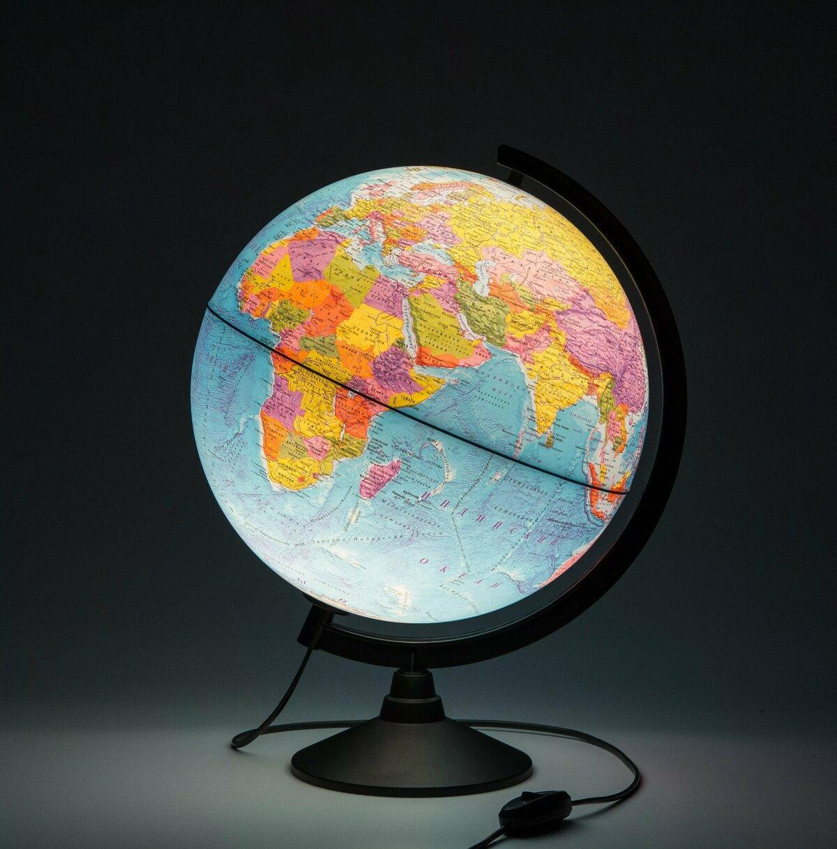 картинки карты или глобус пользу